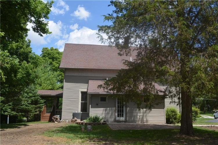 5253 W 8TH Street Road Anderson, IN 46011 | MLS 21653848 | photo 15
