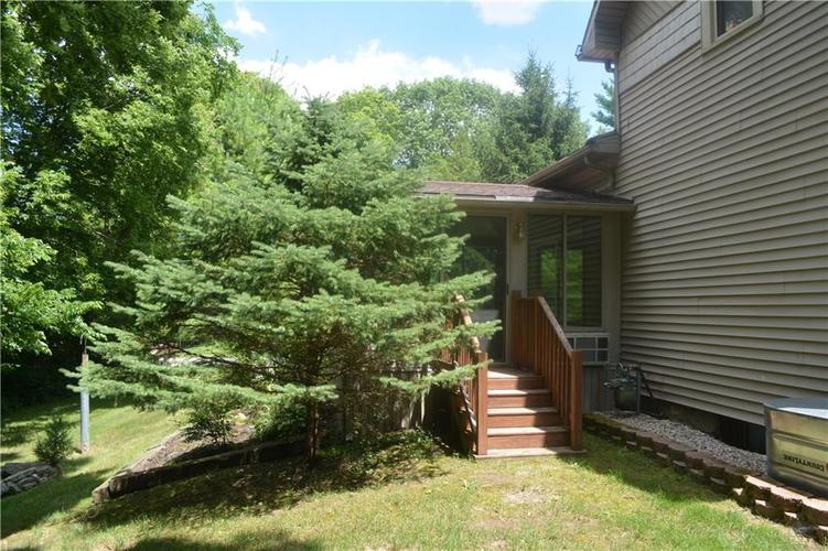 5253 W 8TH Street Road Anderson, IN 46011 | MLS 21653848 | photo 16