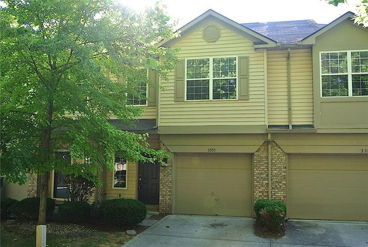 3555 Windham Lake Trace #93 Indianapolis, IN 46214 | MLS 21653896 | photo 1