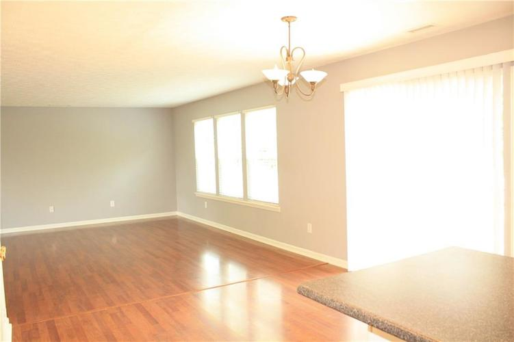 10321 Gladeview Drive Indianapolis, IN 46239   MLS 21653950   photo 20