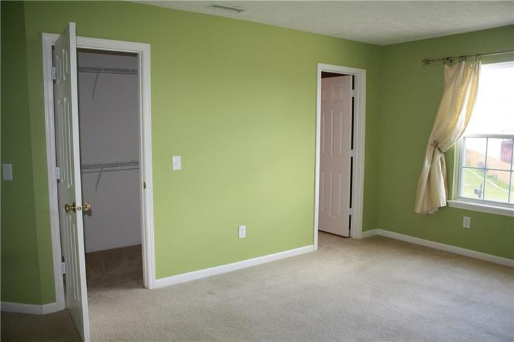 10321 Gladeview Drive Indianapolis, IN 46239   MLS 21653950   photo 25