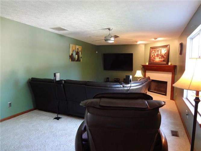 1507 Pippin Drive Greenfield, IN 46140 | MLS 21653984 | photo 14
