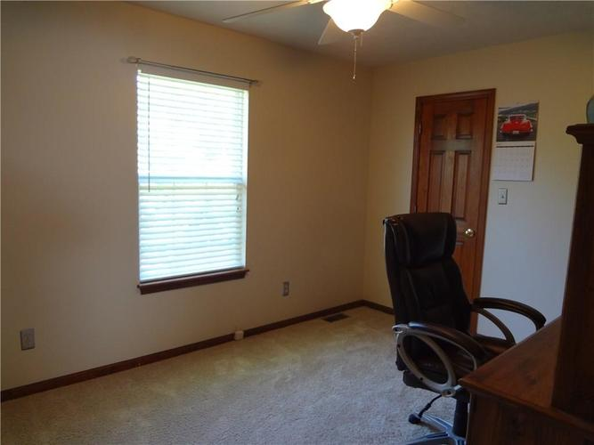 1507 Pippin Drive Greenfield, IN 46140 | MLS 21653984 | photo 23