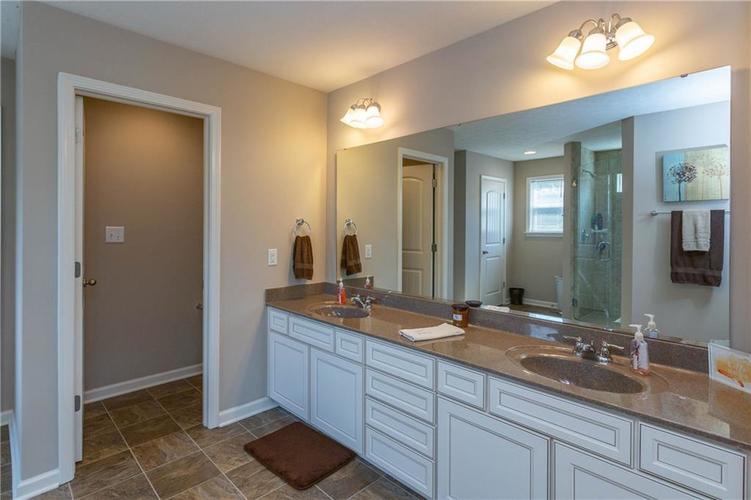 4166 Parliament Way Avon, IN 46123 | MLS 21654010 | photo 28