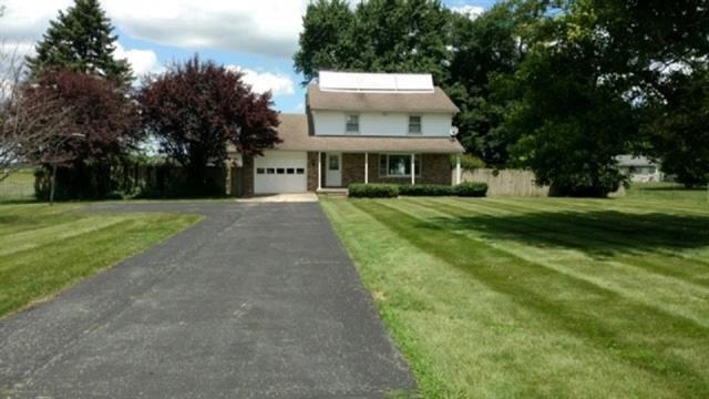 1200 E County Road 700  Muncie, IN 47302 | MLS 21654131