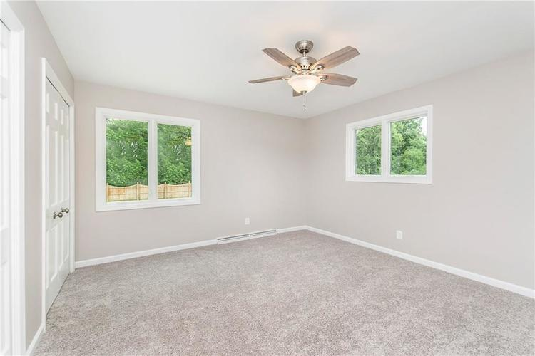 11616 Forest Drive Carmel, IN 46033 | MLS 21654150 | photo 26