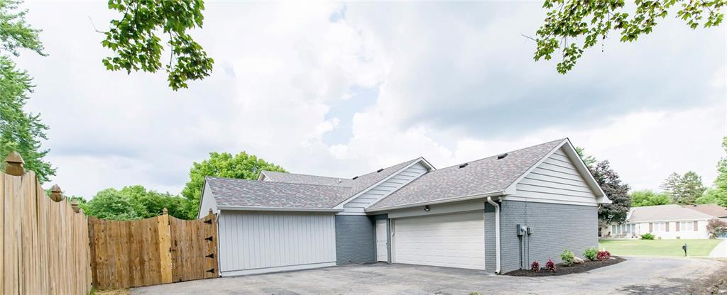 11616 Forest Drive Carmel, IN 46033 | MLS 21654150 | photo 42