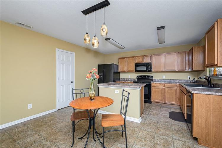 10336 Crooked Stick Drive Brownsburg, IN 46112 | MLS 21654179 | photo 13