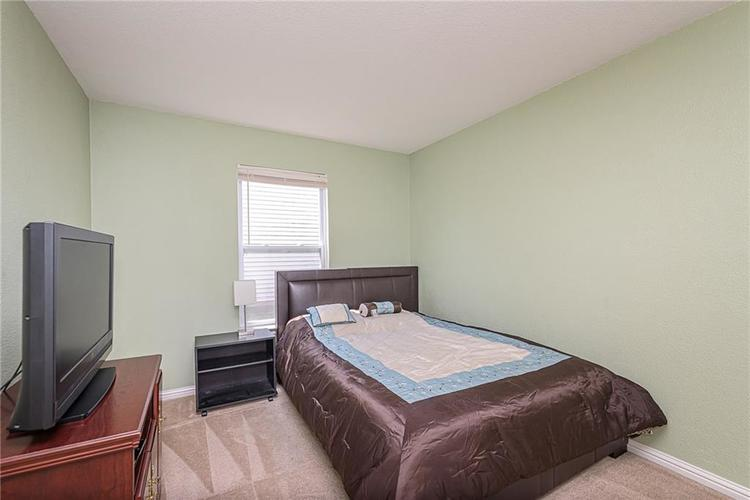 10336 Crooked Stick Drive Brownsburg, IN 46112 | MLS 21654179 | photo 20