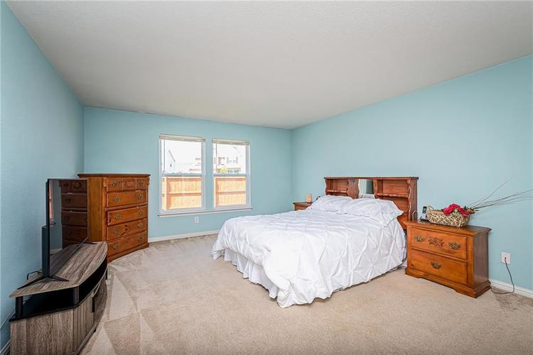 10336 Crooked Stick Drive Brownsburg, IN 46112 | MLS 21654179 | photo 23