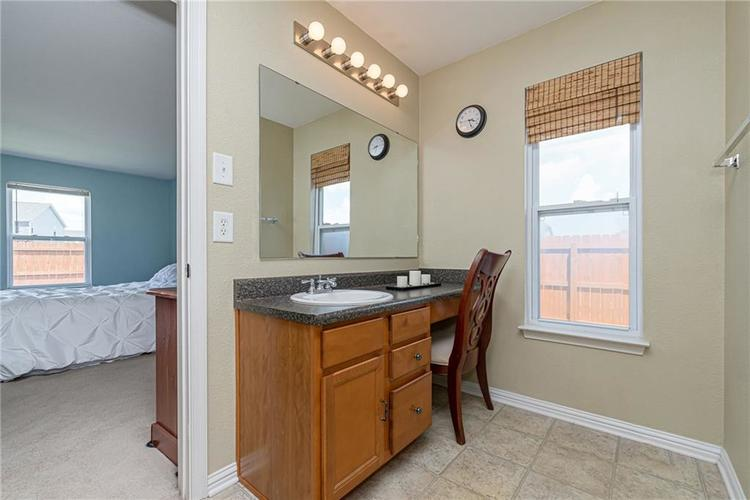 10336 Crooked Stick Drive Brownsburg, IN 46112 | MLS 21654179 | photo 25