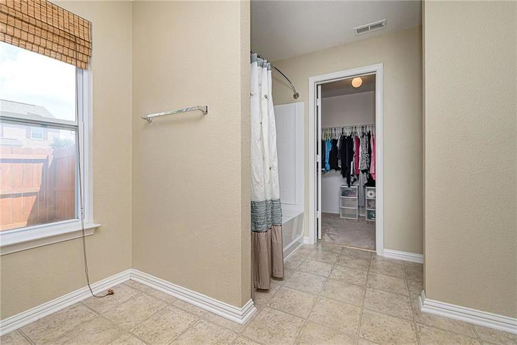 10336 Crooked Stick Drive Brownsburg, IN 46112 | MLS 21654179 | photo 26