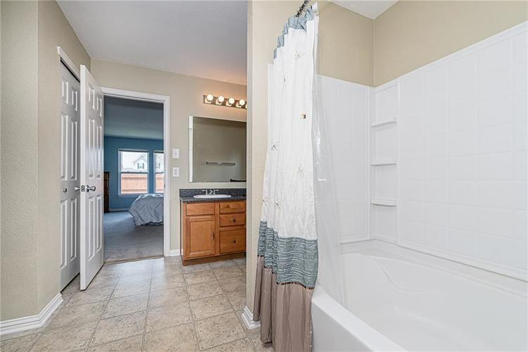 10336 Crooked Stick Drive Brownsburg, IN 46112 | MLS 21654179 | photo 27