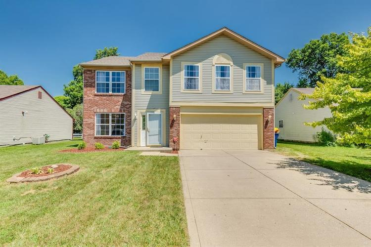 10222  ALEXIA Drive Indianapolis, IN 46236 | MLS 21654213