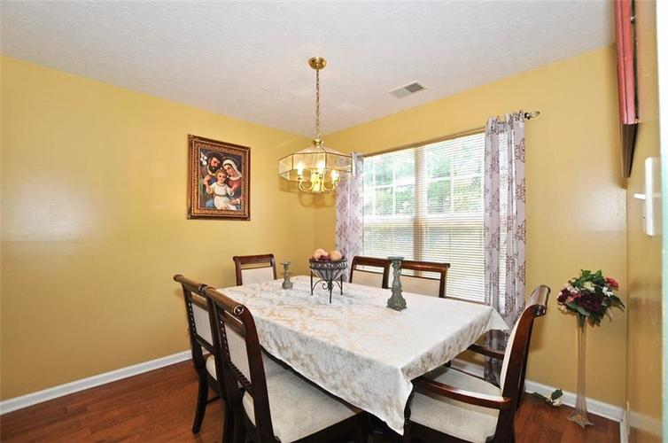 5165 Red Yarrow Way Indianapolis, IN 46254 | MLS 21654241 | photo 12