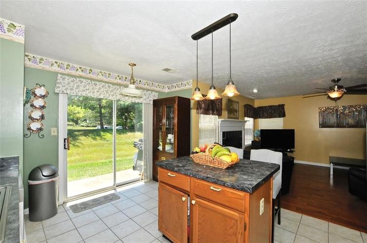 5165 Red Yarrow Way Indianapolis, IN 46254 | MLS 21654241 | photo 13