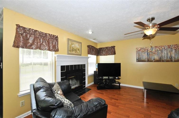 5165 Red Yarrow Way Indianapolis, IN 46254 | MLS 21654241 | photo 20