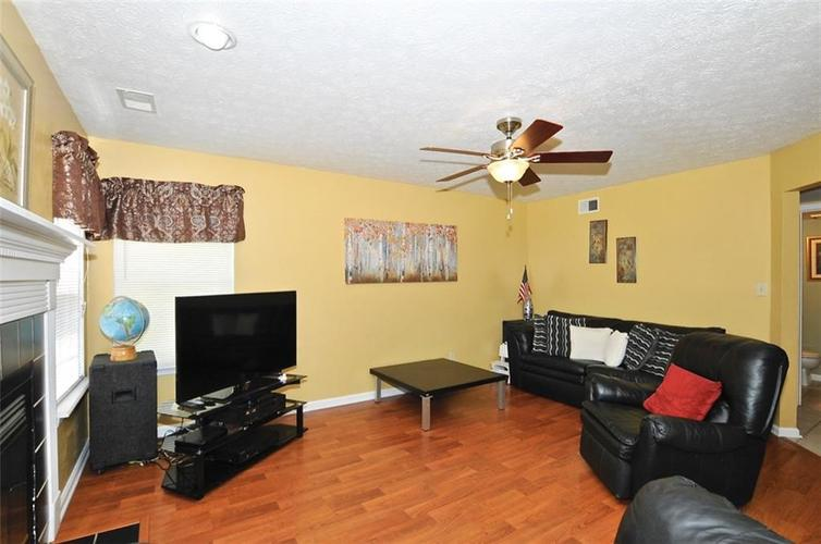 5165 Red Yarrow Way Indianapolis, IN 46254 | MLS 21654241 | photo 21