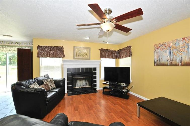 5165 Red Yarrow Way Indianapolis, IN 46254 | MLS 21654241 | photo 24