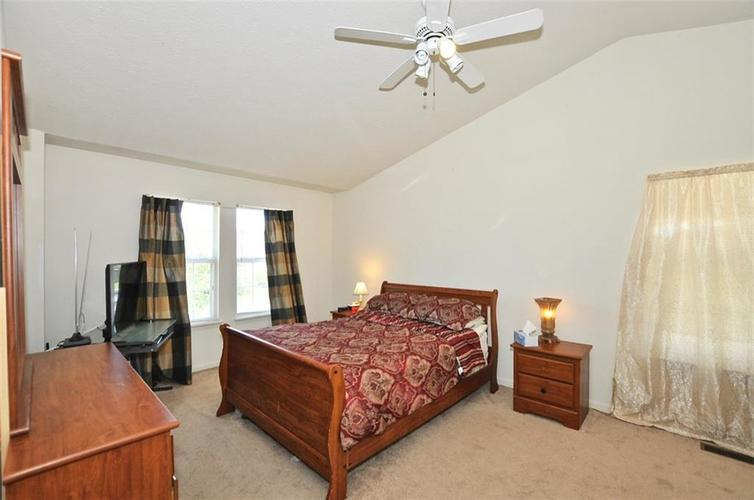 5165 Red Yarrow Way Indianapolis, IN 46254 | MLS 21654241 | photo 29
