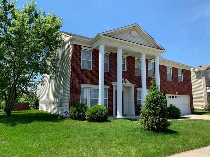 10649 Wiley Lane Indianapolis, IN 46231 | MLS 21654299 | photo 1