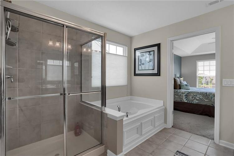 12898 Thames Drive Fishers, IN 46037 | MLS 21654377 | photo 22