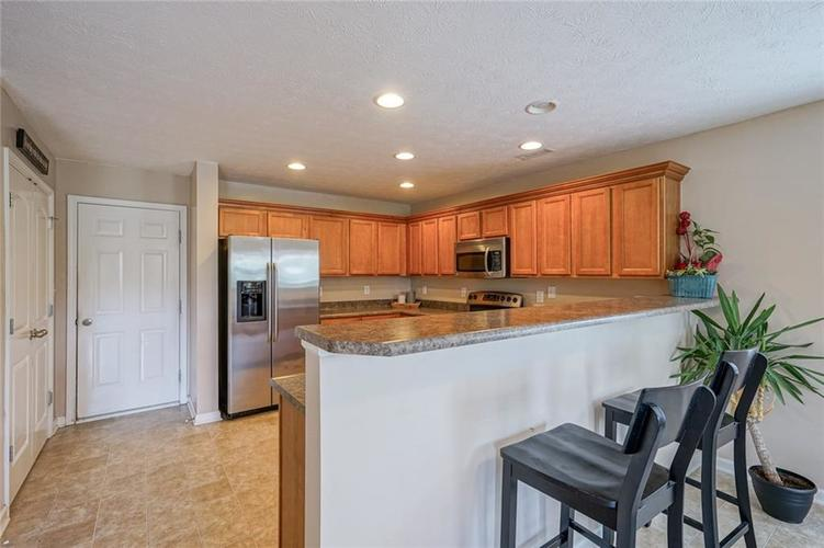 18851 Big Circle Drive Noblesville, IN 46062   MLS 21654407   photo 11