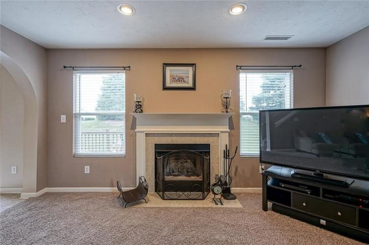 18851 Big Circle Drive Noblesville, IN 46062   MLS 21654407   photo 8