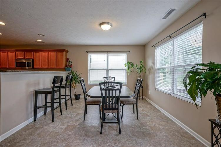 18851 Big Circle Drive Noblesville, IN 46062   MLS 21654407   photo 9