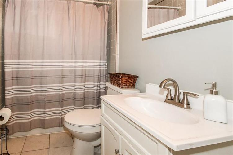 2044 E 43RD Street Indianapolis, IN 46205 | MLS 21654427 | photo 17