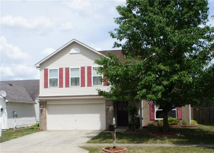 19258 Links Lane Noblesville, IN 46062 | MLS 21654498 | photo 1