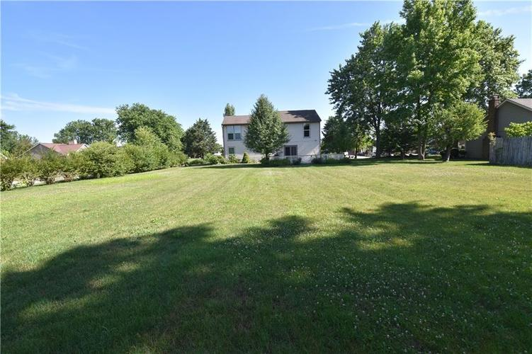 8873 Falkirk Court Indianapolis, IN 46256   MLS 21654505   photo 30