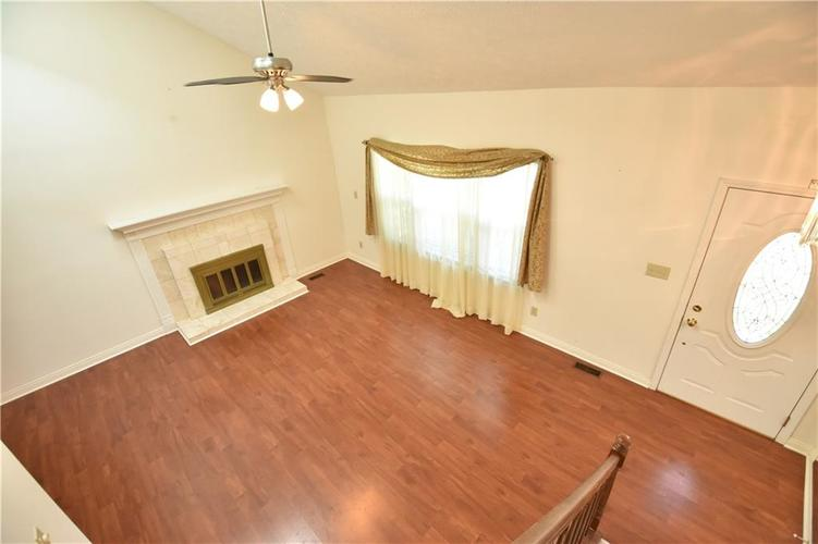8873 Falkirk Court Indianapolis, IN 46256   MLS 21654505   photo 5
