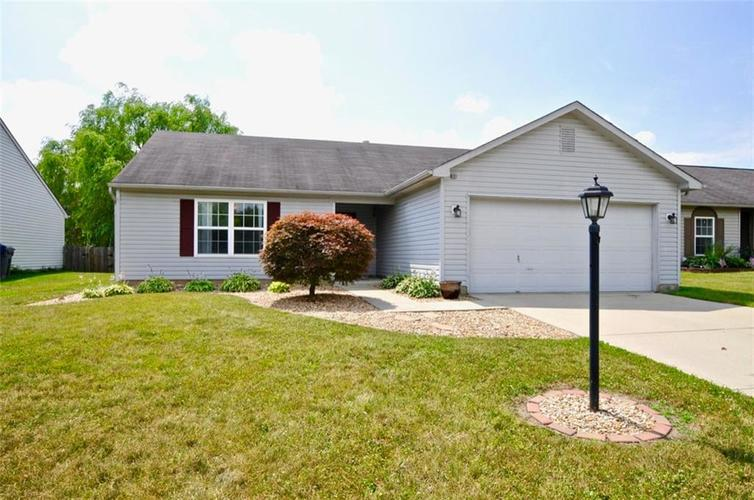 10455 SIENNA Drive Noblesville, IN 46060 | MLS 21654519 | photo 21
