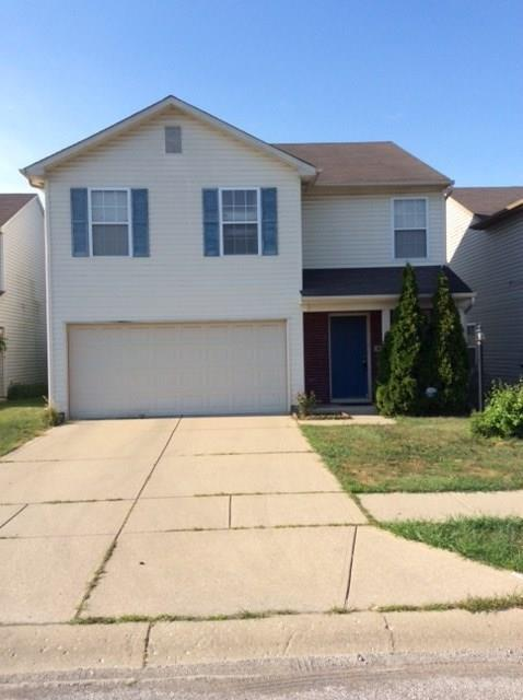 000 Confidential Ave.Indianapolis, IN 46254   MLS 21654521   photo 1