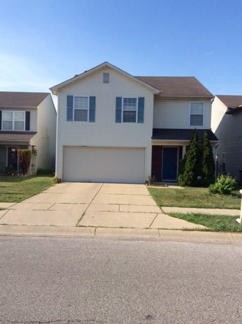 000 Confidential Ave.Indianapolis, IN 46254   MLS 21654521   photo 7