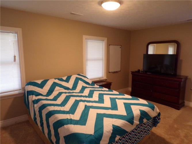 550 Eastern Avenue Indianapolis, IN 46201 | MLS 21654576 | photo 10