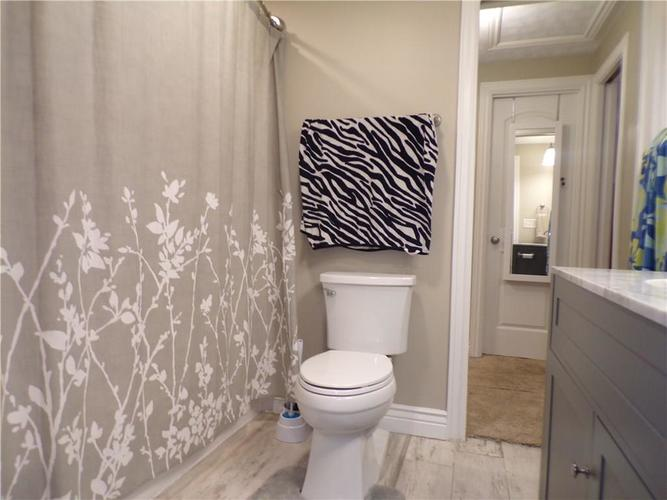 550 Eastern Avenue Indianapolis, IN 46201 | MLS 21654576 | photo 12