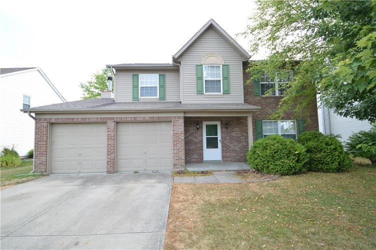 7139 Samuel Drive Indianapolis, IN 46259 | MLS 21654643 | photo 1