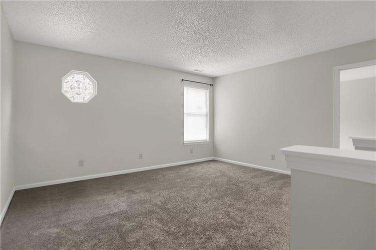 19290 Tradewinds Drive Noblesville, IN 46062 | MLS 21654770 | photo 21