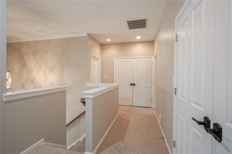 1323 Middlebury Drive Westfield, IN 46074 | MLS 21654790 | photo 20