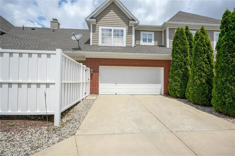 1323 Middlebury Drive Westfield, IN 46074 | MLS 21654790 | photo 34