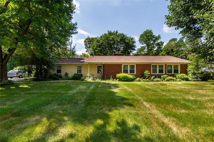 4625 E 77th Street Indianapolis, IN 46250 | MLS 21654832 | photo 1