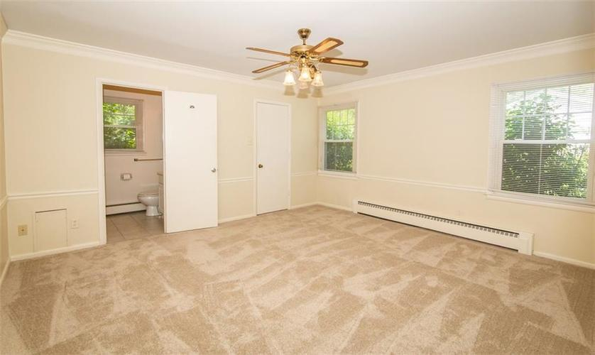 4625 E 77th Street Indianapolis, IN 46250 | MLS 21654832 | photo 23