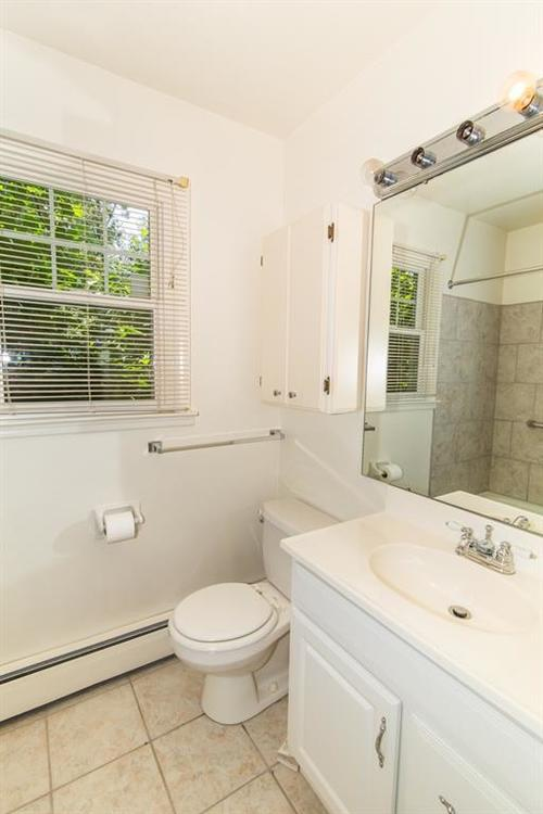 4625 E 77th Street Indianapolis, IN 46250 | MLS 21654832 | photo 26