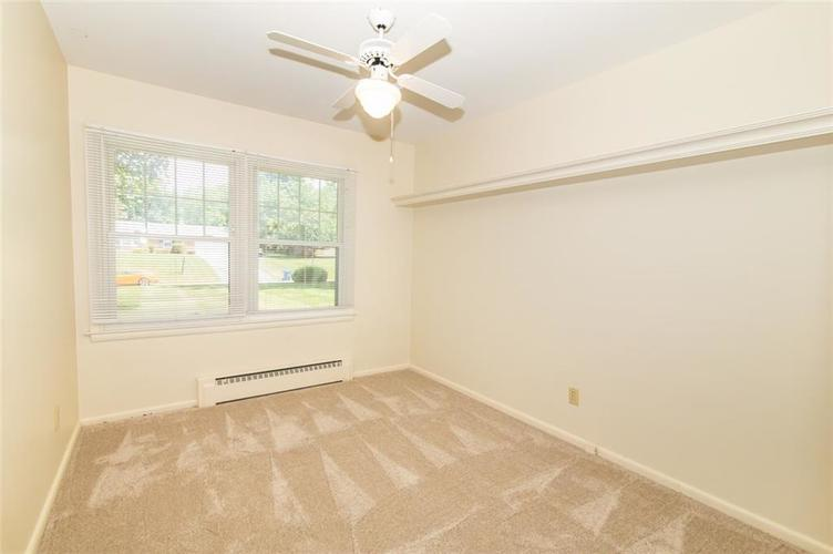 4625 E 77th Street Indianapolis, IN 46250 | MLS 21654832 | photo 29