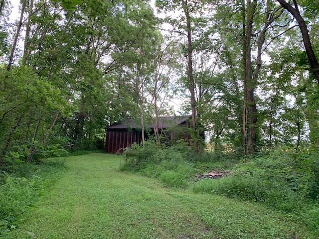 11090 S County Road 875 W Daleville, IN 47334 | MLS 21654870 | photo 28