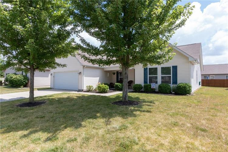3055  Sholty Court Cicero, IN 46034 | MLS 21654900