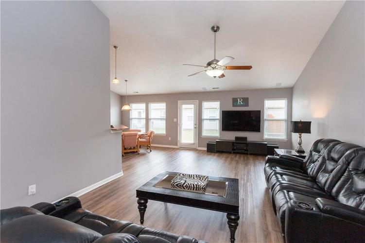 3055 Sholty Court Cicero, IN 46034 | MLS 21654900 | photo 11
