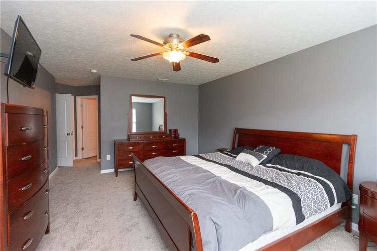 3055 Sholty Court Cicero, IN 46034 | MLS 21654900 | photo 13